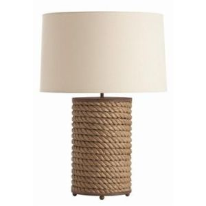 BLOG_HOME_Jute Lamp