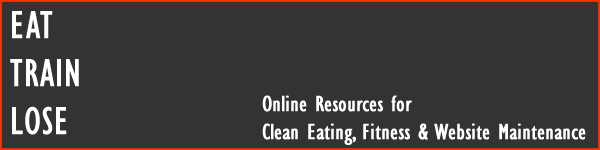EATTRAINLOSE_resources banner LARGER