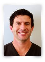 Dr. Joel Baumgartner - Rejuv Medical