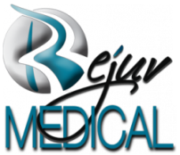 Rejuv Medical's Weight Loss & Wellness Performance Center!